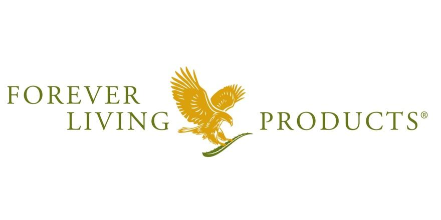 avis-forever-living-products